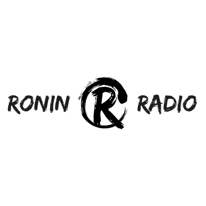 RONIN (1).png