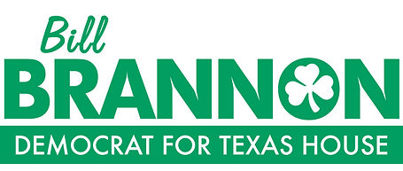 cropped-brannon_logo-1.png