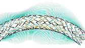 stents.png
