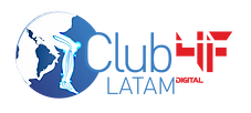 logo_club4F_digital_selcionado.png