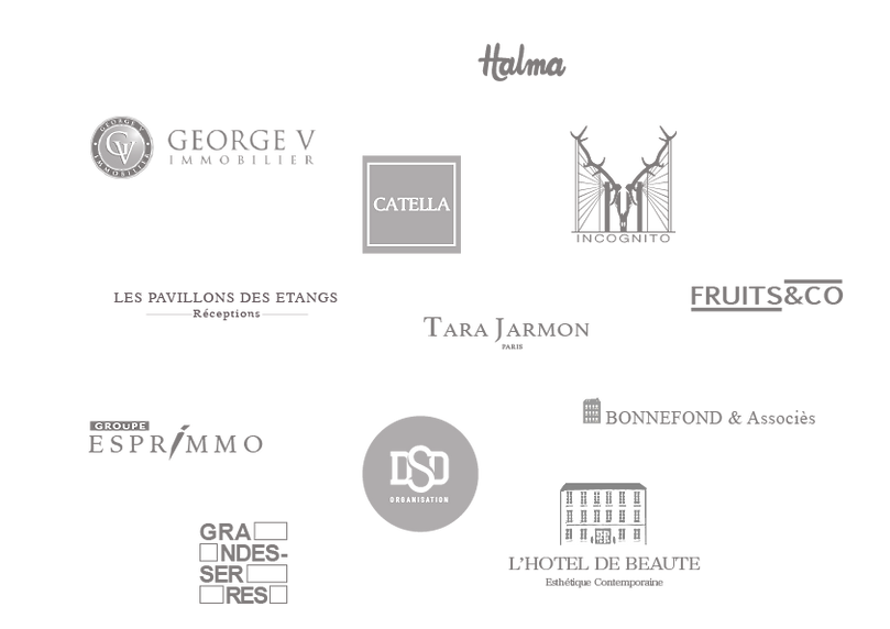 sp_large_pad_logo_print.png
