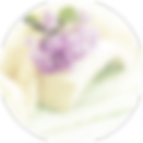 menu 画像1.png