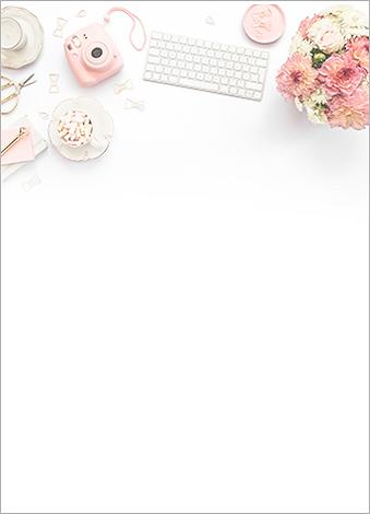 menu web画像.png