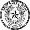 StateBarSeal_edited.png