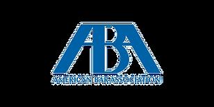 american-bar-assoc-logo_edited.png