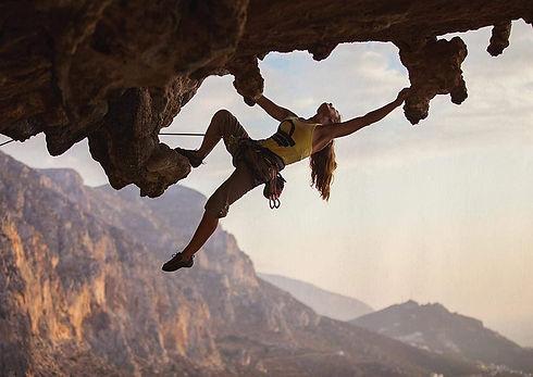 Bergsteigerin Challenge.jpeg