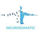 Neurosomatic Specialists - Logo 9 - Fina