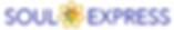 teachable logo.png