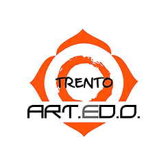 Logo_Artedo_Trento.png