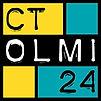 logo per web ctolmi24.jpg