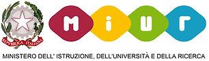 Logo-MIUR.jpg