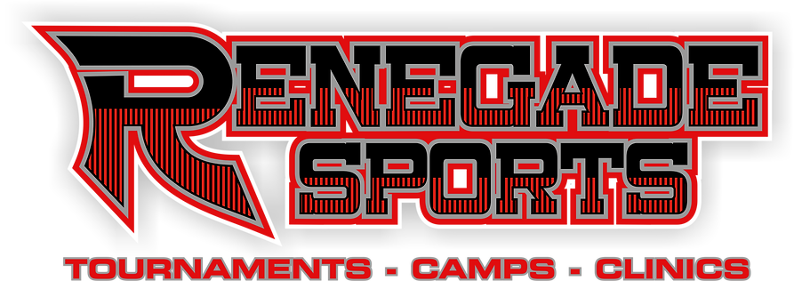 Renegade Sports Logo2.png