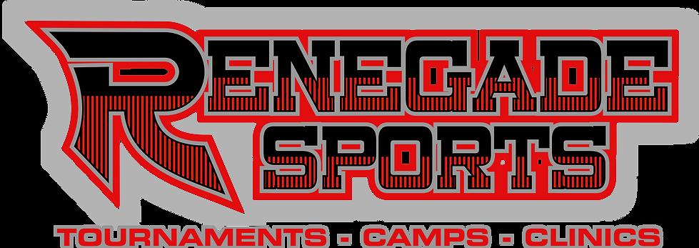 Renegade Sports Logo2.png