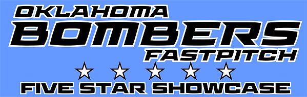 Bombers 5 star header.png