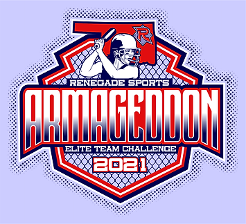 Armageddon 21.png