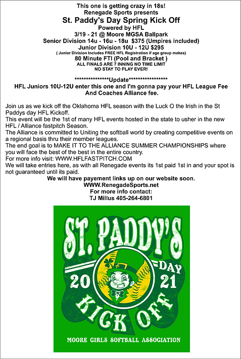 website st paddy.png