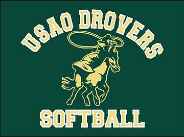 USAO horse logo.png