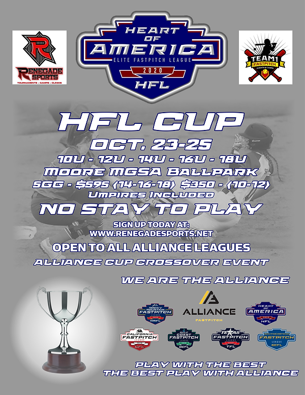 HFL CUP.png