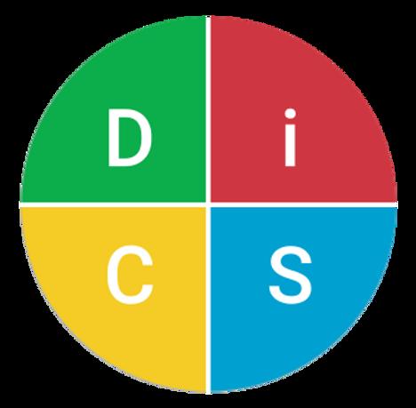 ed-catalyst-web-updates-discmap.png
