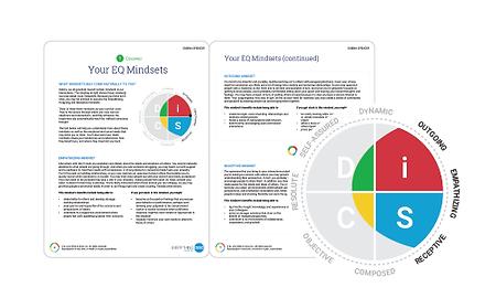 ed-web-image-agile-learningexperience-profile.png