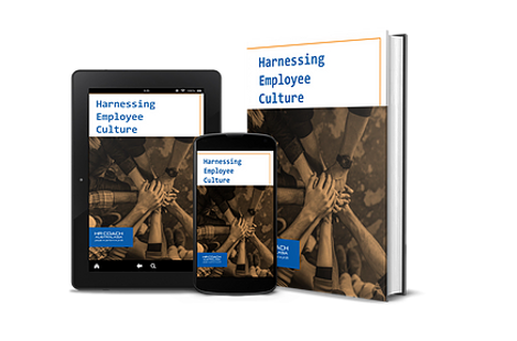 Harnessing Employee Culture.webp