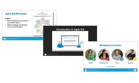 ed-web-image-agile-learningexperience-classroom.png
