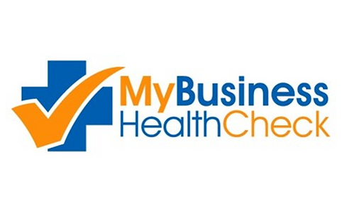Business Health check.png
