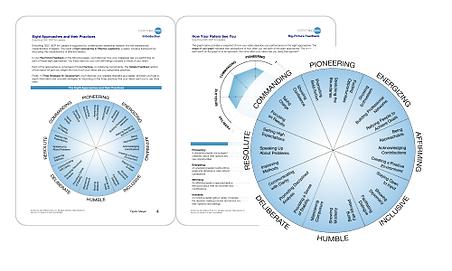 ed-web-image-363-learningexperience-profile.png