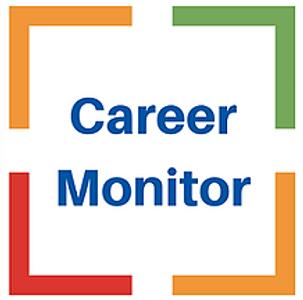 Career Monitor - resized_PNG.webp