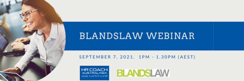 Webinar BlnadsLaw 2.png