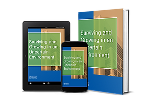 Surviving and Growing in an Uncertain Environment.webp