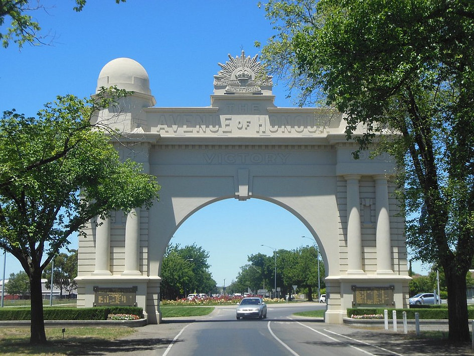 arch-of-victory.jpg