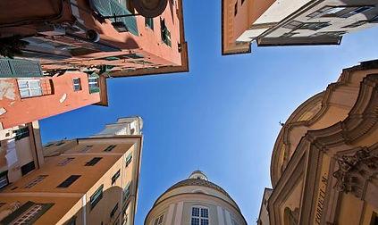 centro-storico-genova.jpg