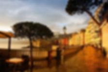 camogli.jpg