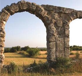 archeological.JPG