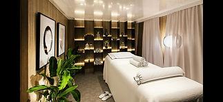 AR Massage Room BP.jpeg