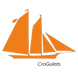 CroGulets_Logo-removebg-preview.png