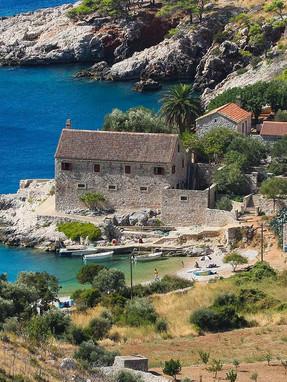 Best Hidden Beaches in Croatia - Summer 2021 Travel Guide