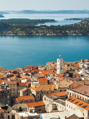 Secret Croatia: Discover the Hidden Gems of the Dalmatian Coast