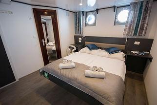 LUPUS MARE_double cabin 2.jpg