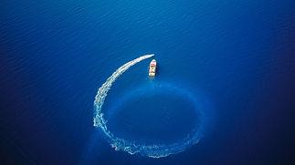 Motor_yacht_Korab_42.jpg