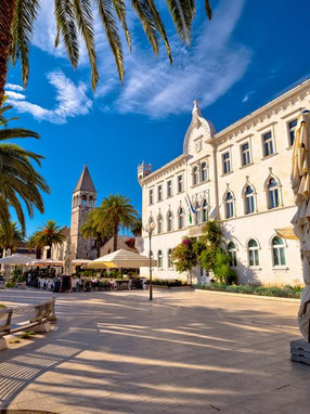 Best Destinations in Croatia for your Gulet Charter