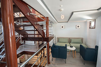 LUPUS MARE_inside lounge main deck.jpg