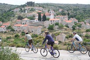 Bike%20Tour_edited.jpg