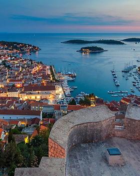 Hvar Croatia.JPG
