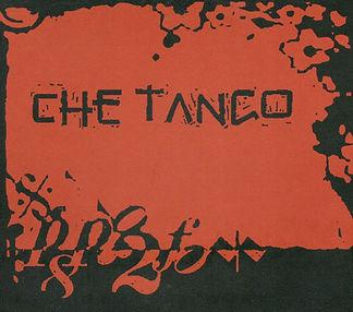 Che Tango opt.jpg
