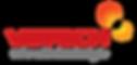 sponsor-vatech-logo.png