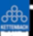 sponsor-kettenbach-logo.jpg