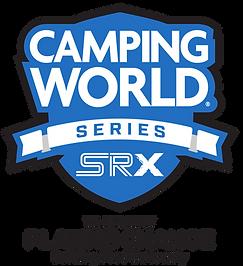 SRX_CW_PC-03.png