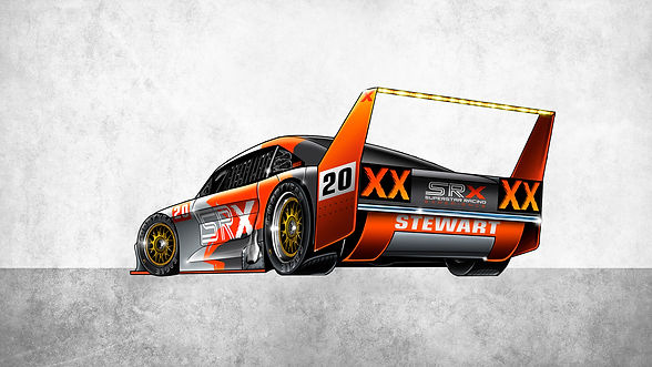 SRX RACECAR_REAR.jpg